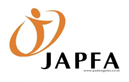 Lowongan Kerja Padang Pt Japfa Comfeed Indonesia Tbk Juli