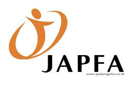 Lowongan Kerja Padang PT. Japfa Comfeed Indonesia Tbk Juli 2019