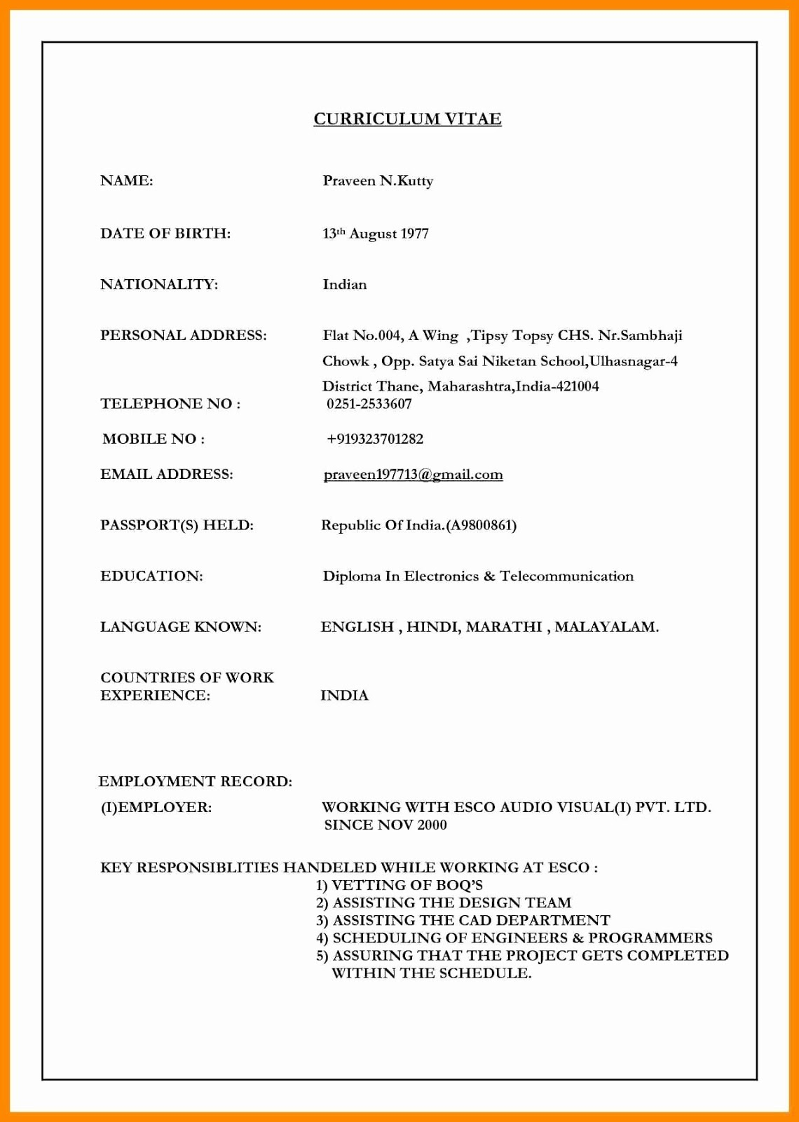marriage biodata word format doc marriage biodata word format free download doc marriage biodata word format pdf marriage biodata word format free download pdf marriage biodata word format for boy marriage biodata word format in marathi