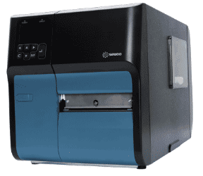 Sewoo LK-B40 Label Printer Driver Downloads