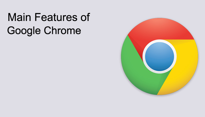 complete-information-about-google-chrome