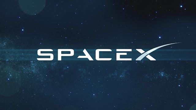 15 Фактов о  SPACE X