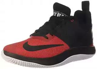 नाइक के जूते की रेट