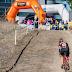 Alcobendas volverá a tener Copa de España de ciclocross en 2019
