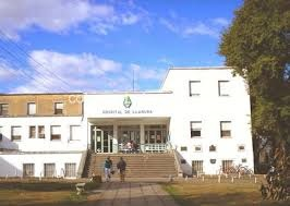 Villaguay: Análisis negativo de paciente internado y nuevo protocolo por paciente del sector salud.