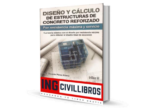 LIBRO DE CONCRETO REFORZADO