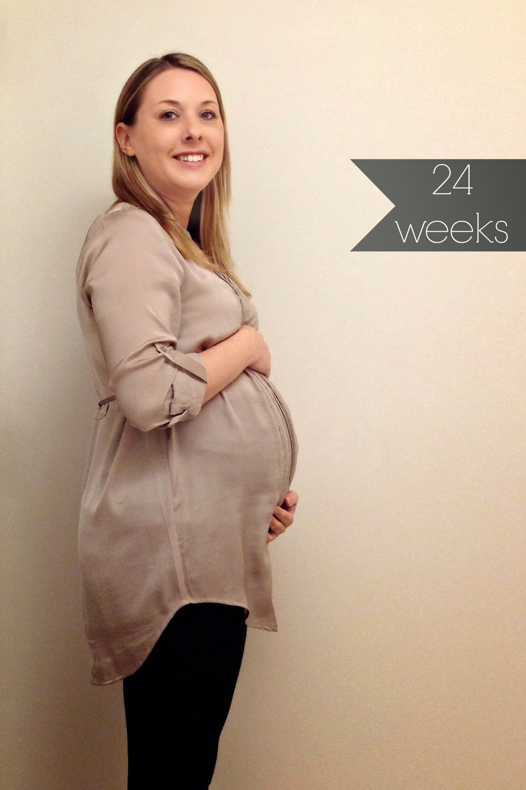 22 weeks pregnant and feeling lonely in a relationship