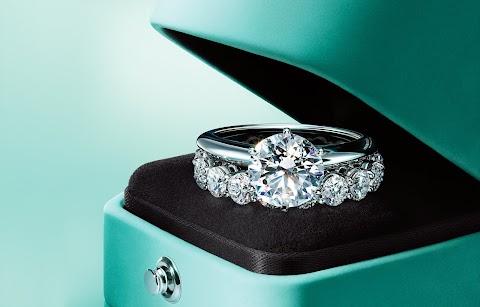 A világ egyik legnagyobb luxusipari cége megemelte árajánlatát a Tiffanyra
