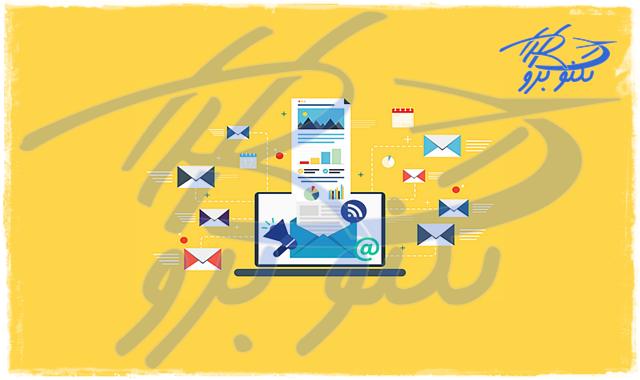 أفضل ميزة للتسويق عبر البريد الإلكتروني