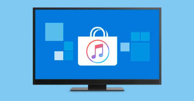 clicquero-tienda-de-aplicaciones-windows-10