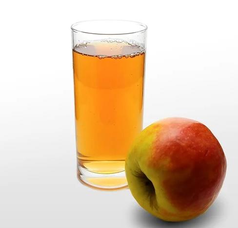 płukanka ocet jabłkowy na włosy
