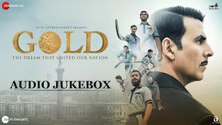Khel Khel Mein Song Lyrics | Gold | Sachin-Jigar | Javed Akhtar | Akshay Kumar