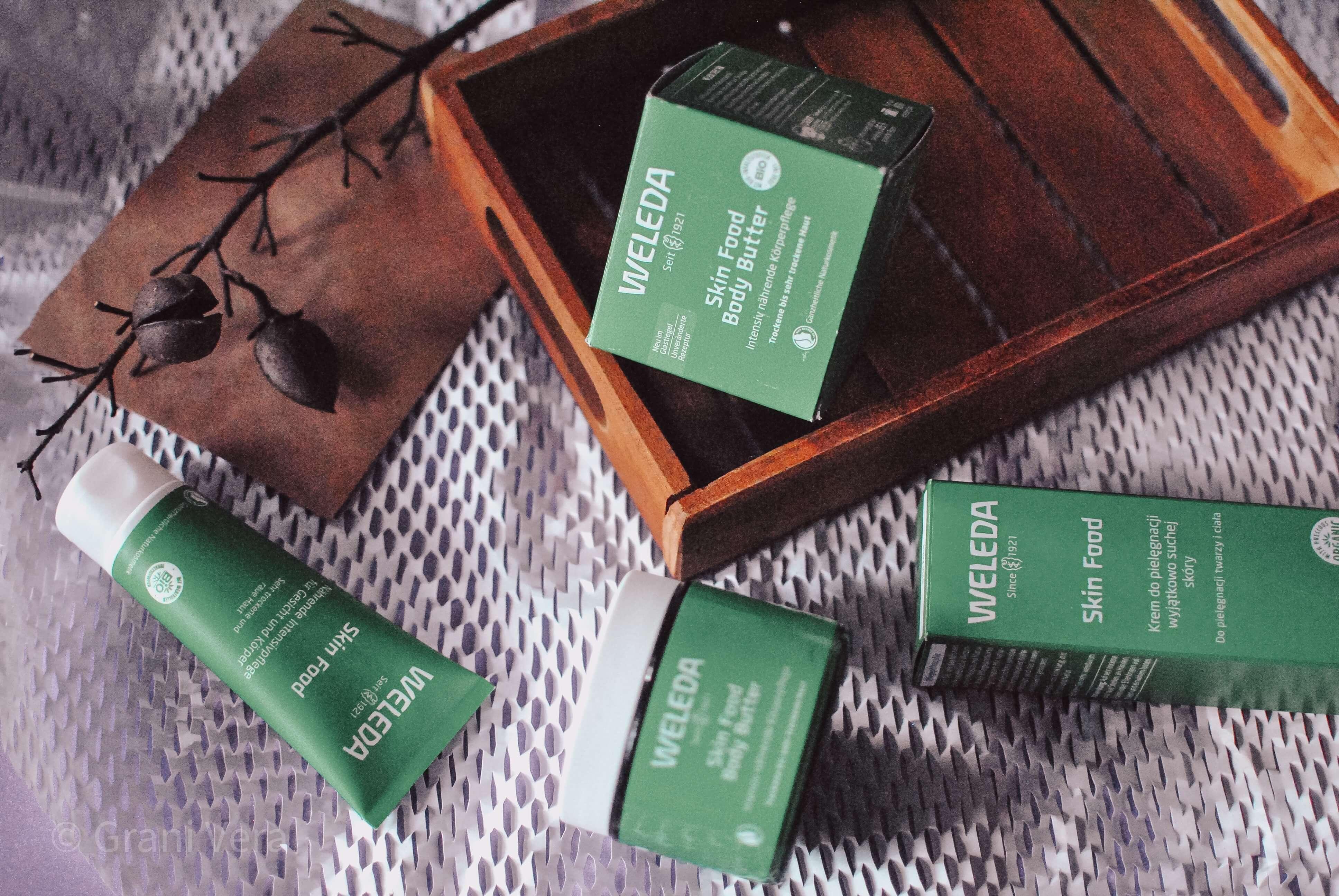 kosmetyki-weleda-do-skóry-suchej-i-bardzo-suchej