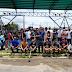 Factores sociales y políticos se unen para recuperar la cancha múltiple del sector de Ruiz Pineda en Rubio