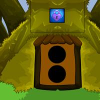 Games2Live - G2L Puzzle …