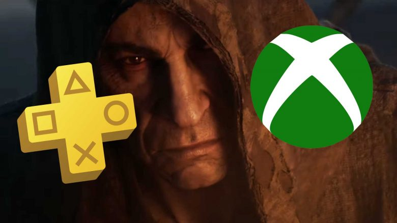 Diablo 2: Resurrected - Do you need PS Plus or Xbox Live to play?