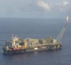 Surgem novos casos de contaminação pela covid-19 em plataformas da Petrobrás