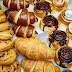 EASY PASTRIES TO MAKE AT HOME