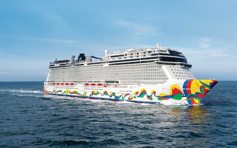 Norwegian Cruise Lines Extends Pause to October 1, 2020 impacting cruises from New York