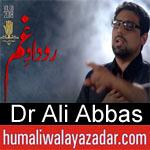https://www.humaliwalyazadar.com/2018/09/dr-ali-abbas-nohay-2019.html