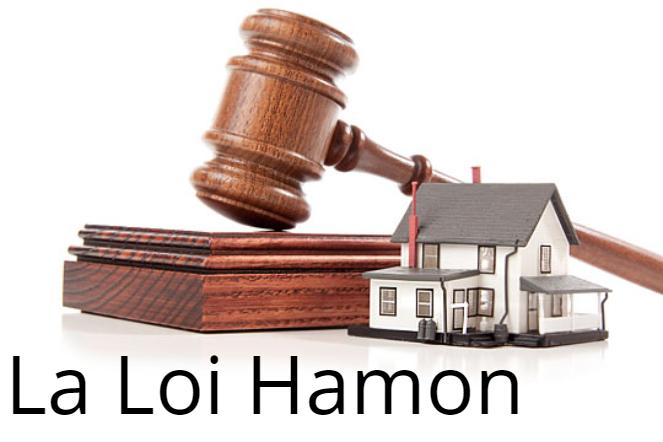 Résiliation Assurance Habitation 2019 Lettre Résiliation