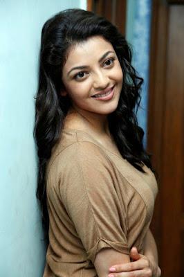 actress photos bollywood, telugu heroine images