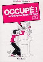 http://lesreinesdelanuit.blogspot.fr/2014/08/occupe-le-bouquin-du-petit-coin-6-d.html