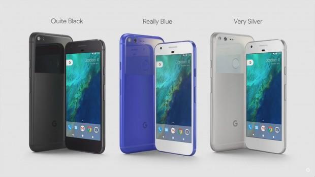 سعر ومواصفات Google Pixel XL 2 بالصور والفيديو