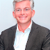 F5 Networks Appoints Gabriel Breeman as Vice President to Drive Partner Sales Growth in APAC
