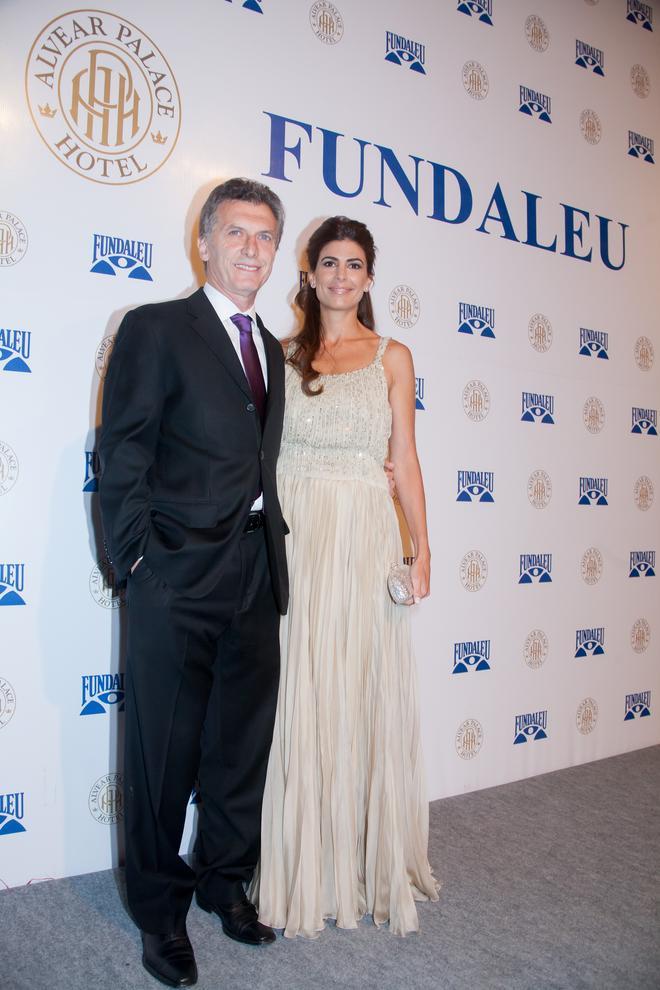 -Mauricio-Macri-y-Juliana-Awada+fundaleu+2012.jpg