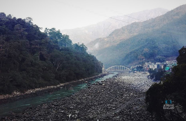 photo-of-singtam-town-sikkim-teesta-river-bridge