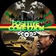 #Roots #Reggae #Dub #Soca #Retro #Dancehall #afro #naija