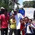 Dugaan Pungli Pendamping PKH di Luwu Mencuat