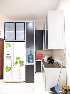 kitchen-set-aluminium-model-terbaru-2021