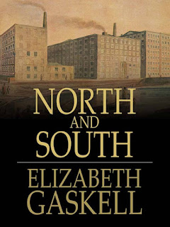 North and South : Elizabeth Gaskell Download Free Ebook