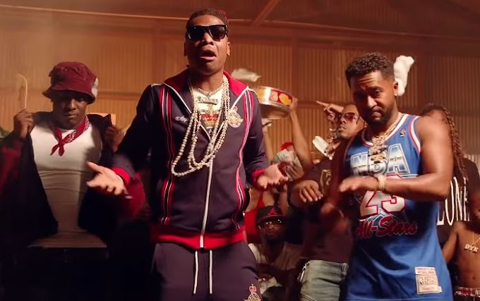 """Zaytoven Recruits Lil Yachty & Lil Keed 'Group' Releases """"Accomplishments"""" Song - Listen"""