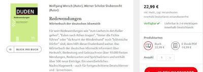 http://www.duden.de/Shop/Redewendungen-1