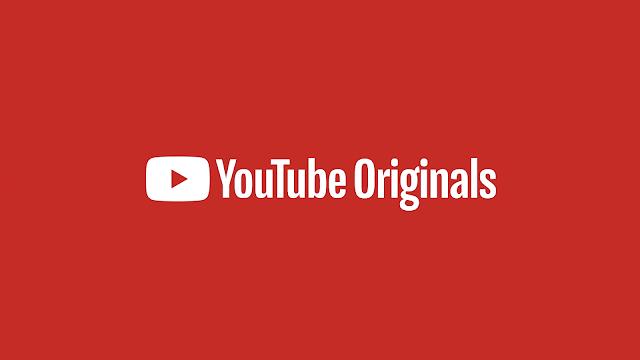 NUEVOS Cambios en YouTube y como nos afectaran a Todos