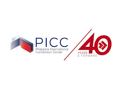 The Philippine International Convention Center at 40:  A National Gem Shines Brighter