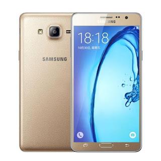Rom tiếng Việt và CH Play cho Samsung Galaxy On7 (SM-G6000)