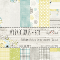 https://14craftbar.com/home/1557-scrapbooking-papers-my-precious-boy-12x12.html