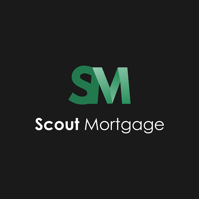changes at scout mortgage Find the best credit card deals by comparing a variety of offers for balance transfers, rewards, low interest, and more apply online at creditcardscom.