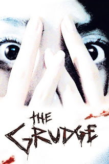 """The Grudge"""