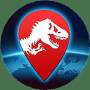 تحميل لعبة Jurassic World Alive للاندرويد مهكرة
