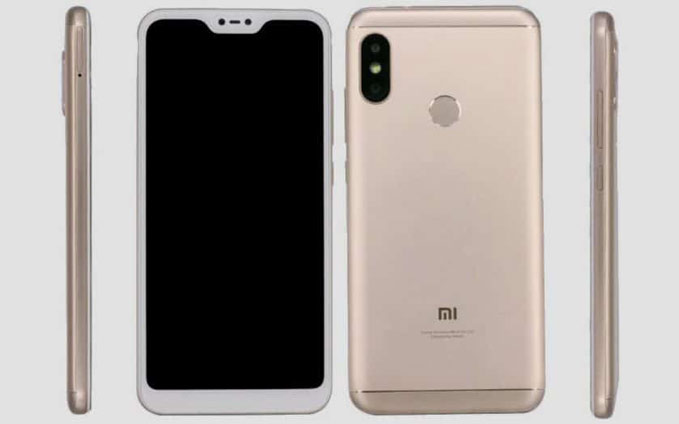 xiaomi-redmi-6-to-be-launched-at-21-june-2018