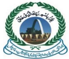 Intermediate Supplementary Result 2020 BISE Sahiwal Board