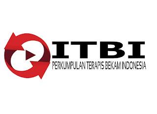 Nama Domain or.id Pada Situs Resmi Perkumpulan Terapis Bekam Indonesia