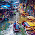 OS: CDG to BKK from €1492!