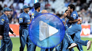 DC vs KKR 48th Match IPL 2009 Highlights