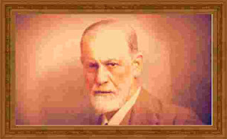 Collection of Sigmund Freud best books
